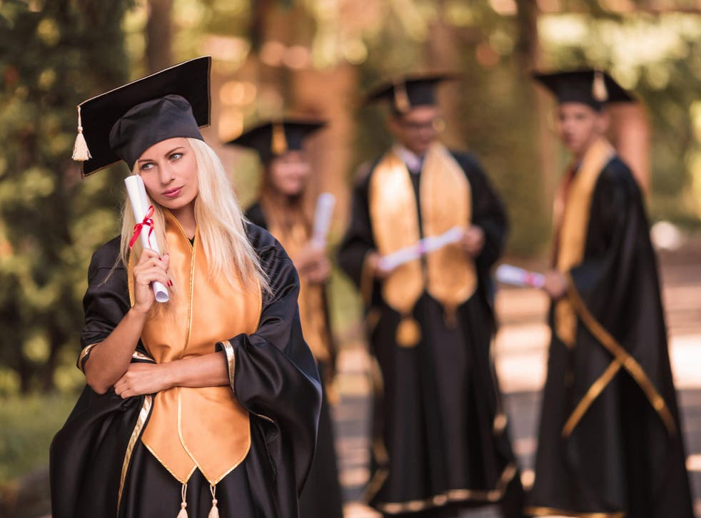 Latest figures show applications for UK higher education institutions are down 1 per cent for the 2018/19 academic year