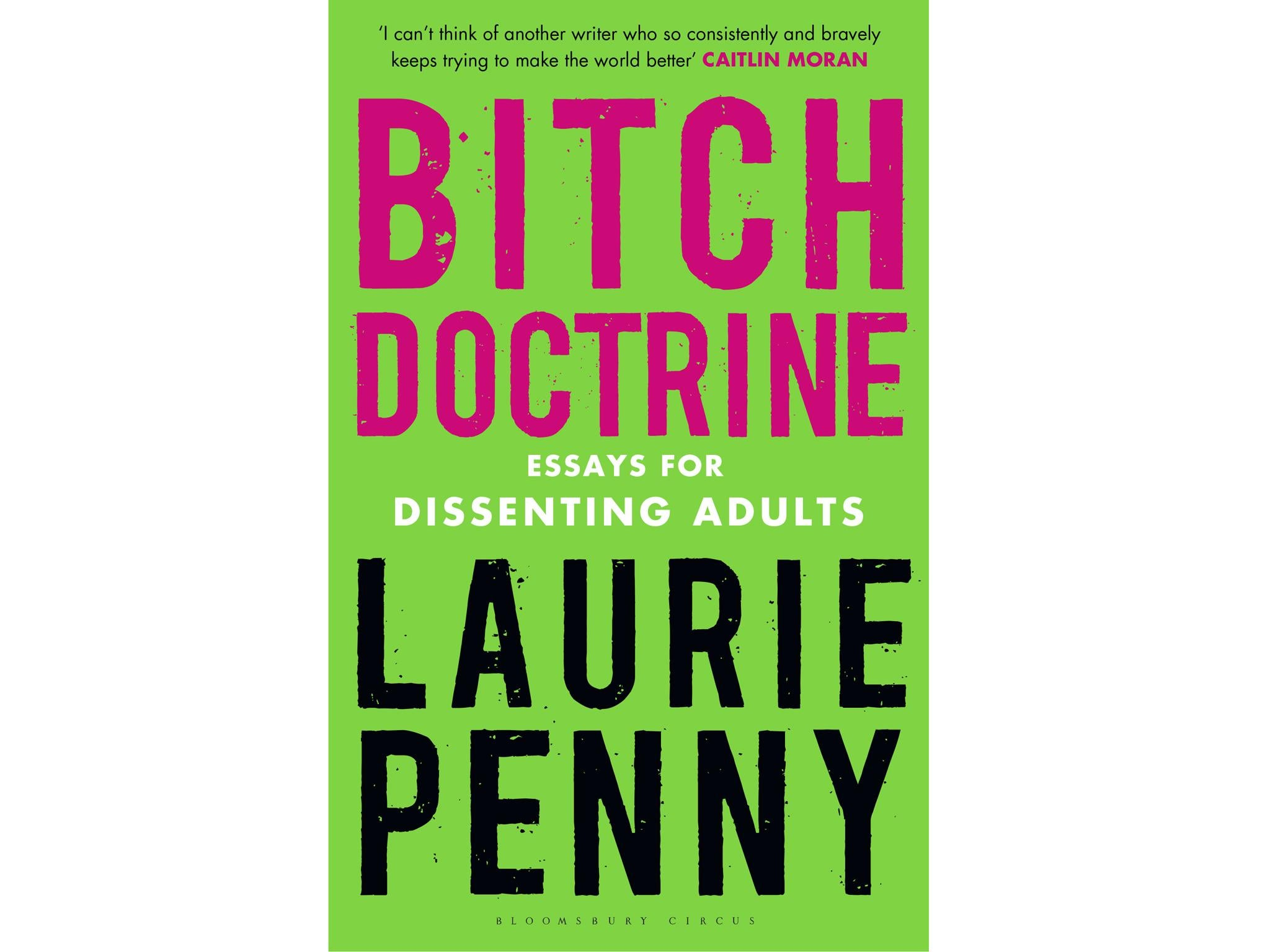 10 best new non-fiction feminist books | The Independent