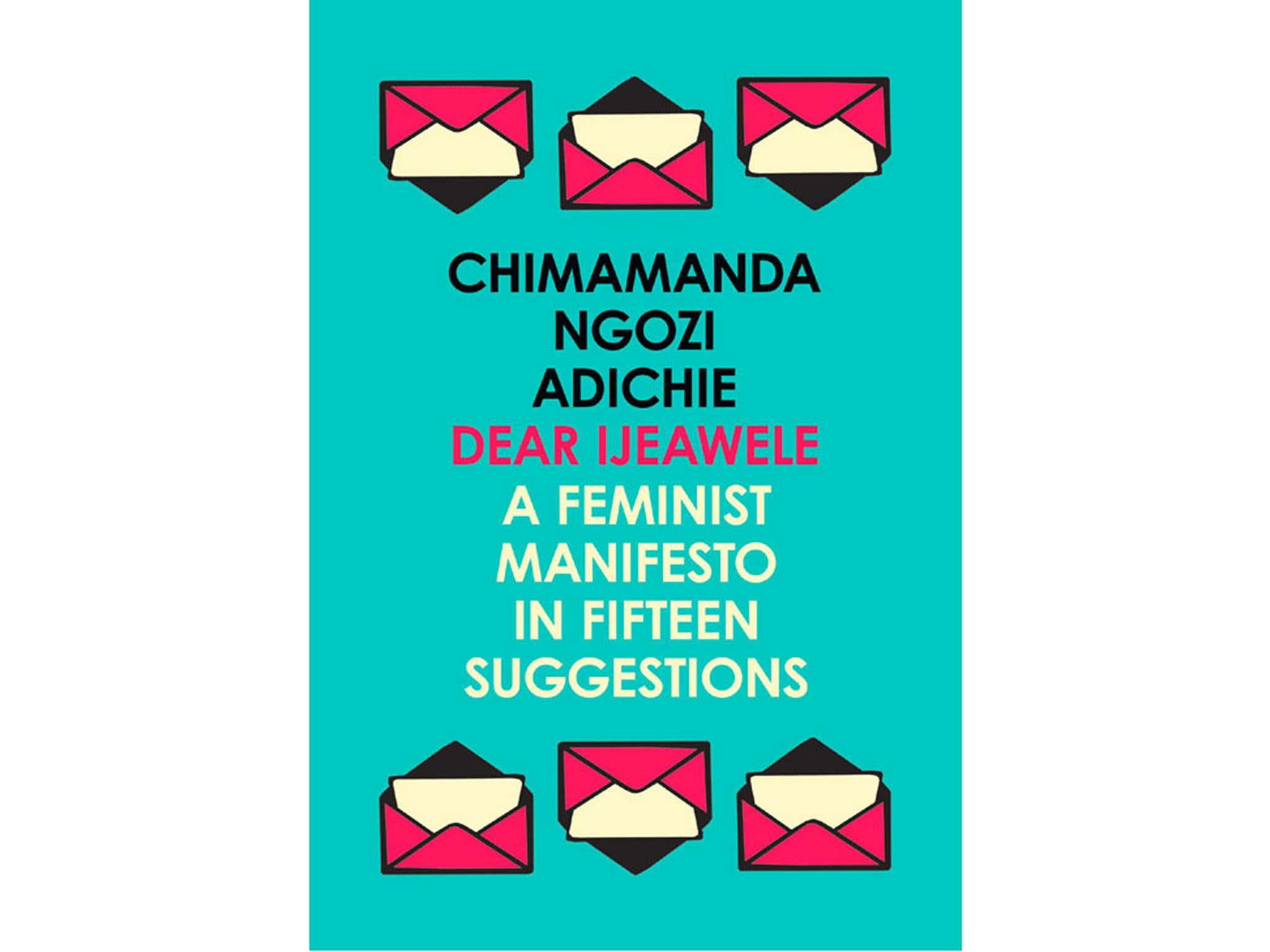 10 best new non fiction feminist books the independent no fandeluxe Image collections