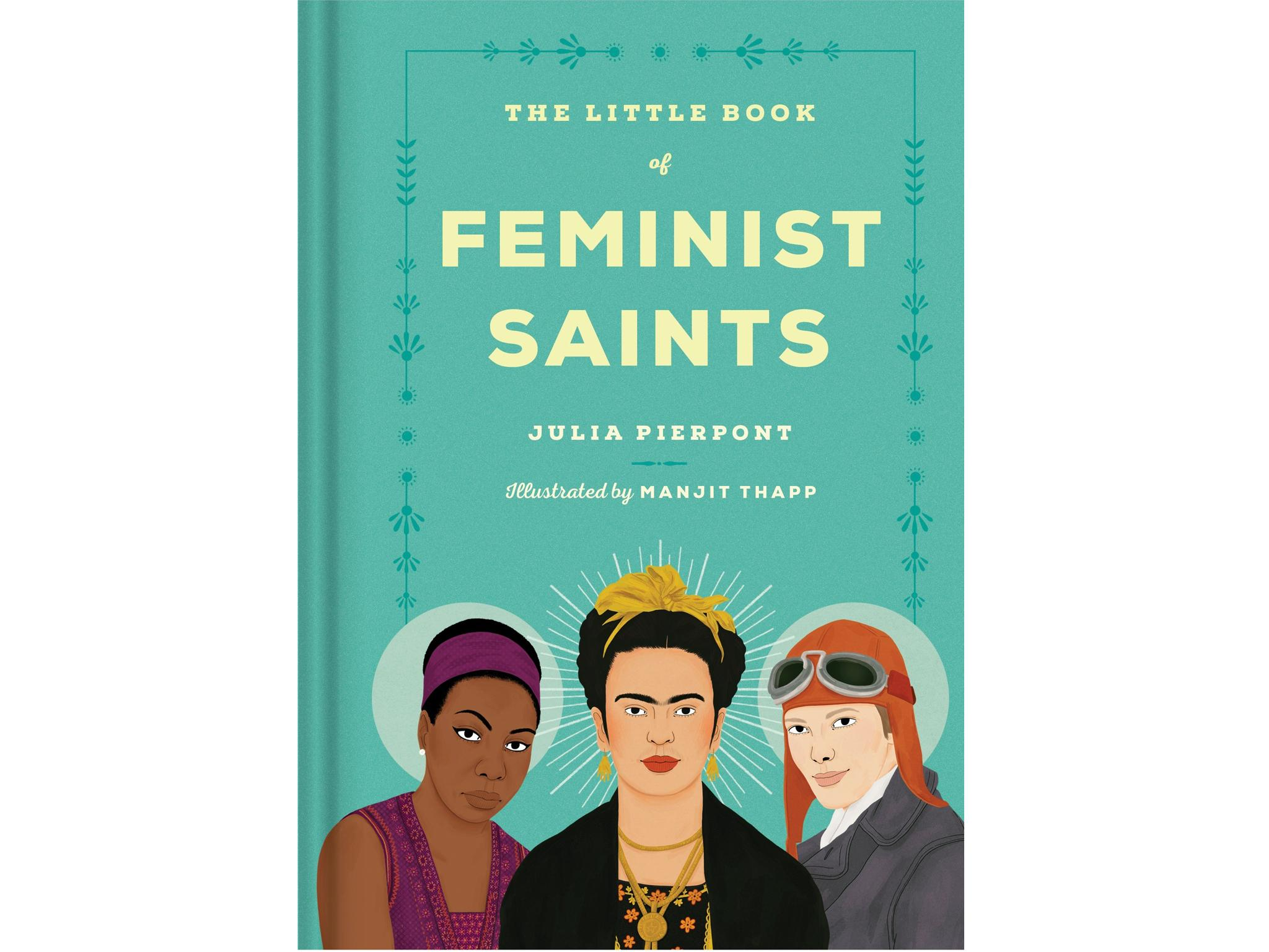 10 best new non fiction feminist books the independent take fandeluxe Image collections
