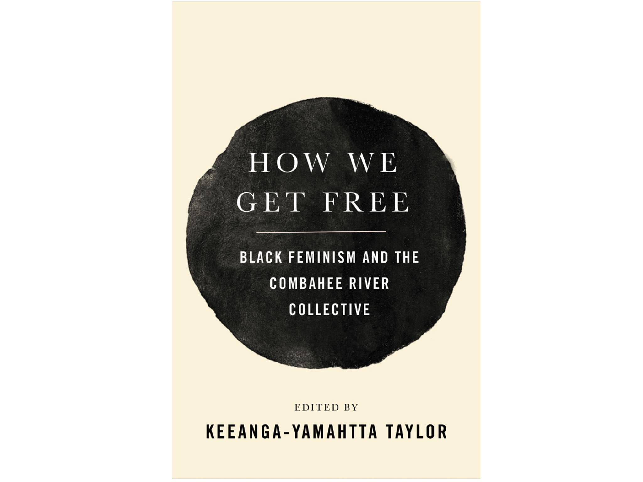 10 best new non fiction feminist books the independent although fandeluxe Image collections