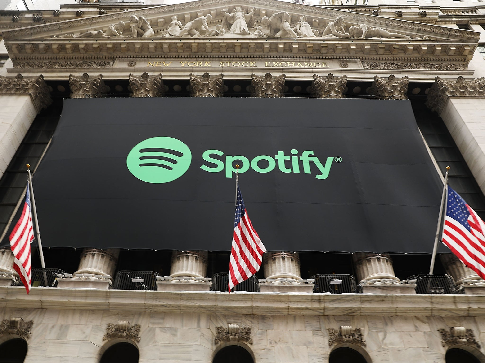 how to follow users on spotify
