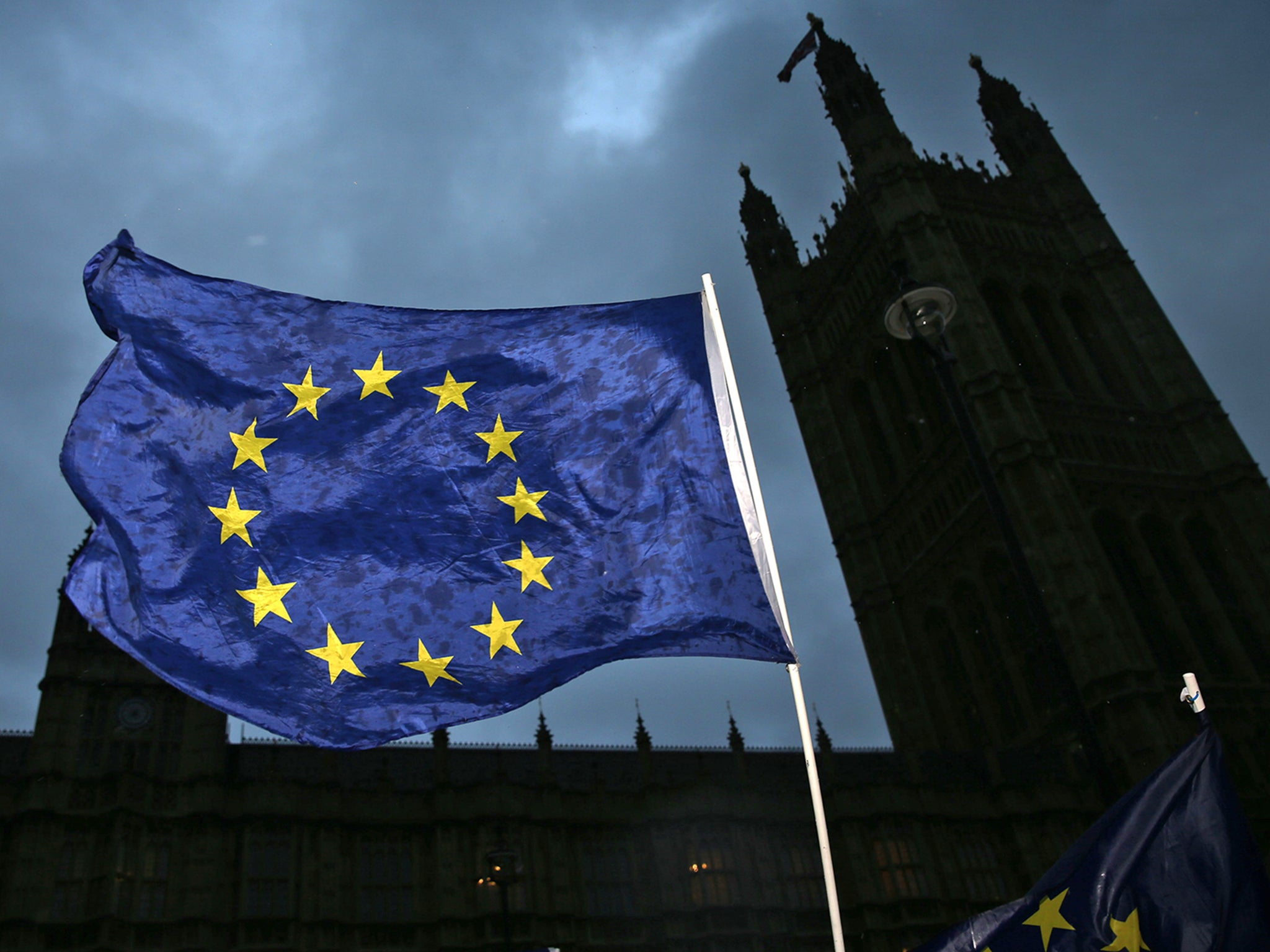 Brexit: Nearly 20 banks have committed to Frankfurt since vote to leave EU, German officials say