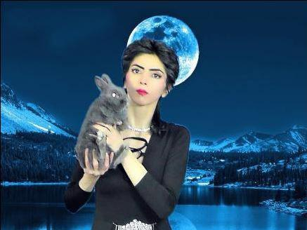Nasim Aghdam: Who was suspected YouTube shooter and what