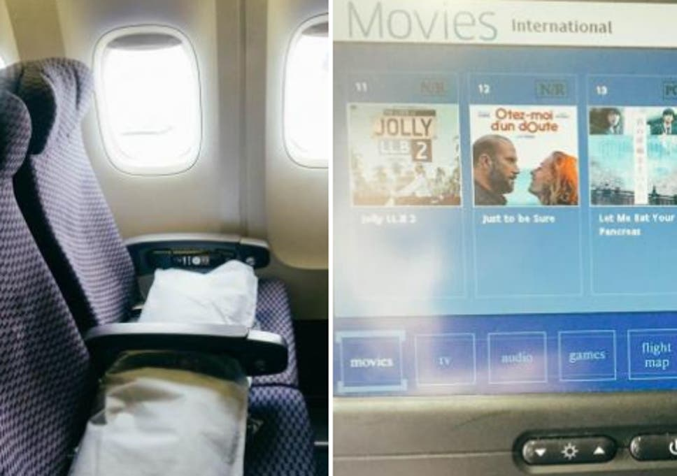 What app do i need to watch movies on united airlines | United