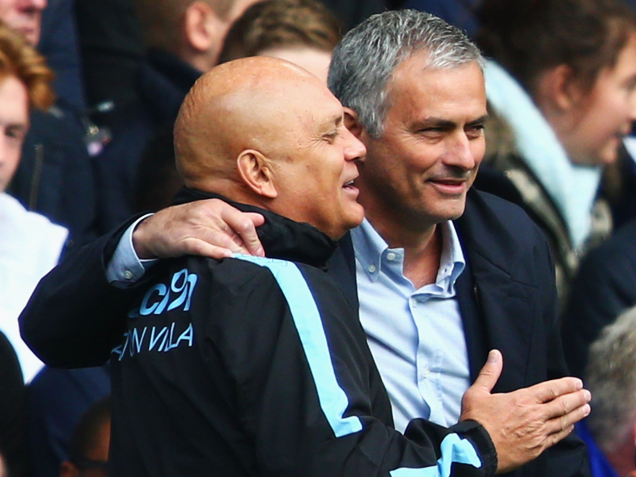 Ray Wilkins dead: Former England, Chelsea and Manchester