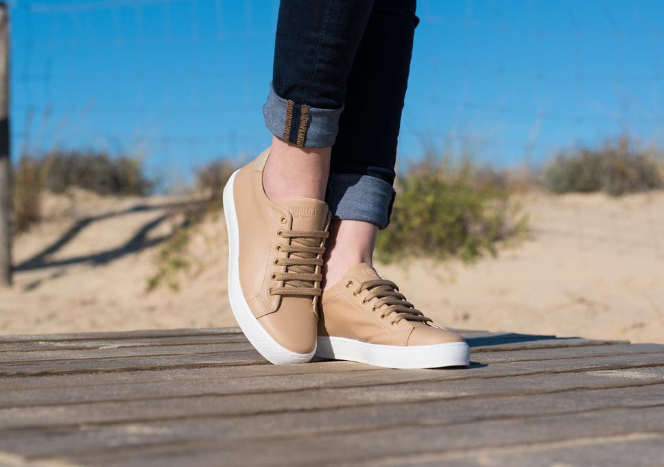d780e95bc 12 best vegan shoes for women