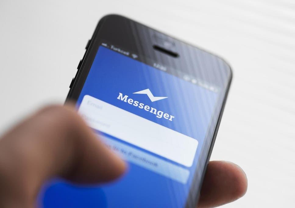 Free phone texting dating