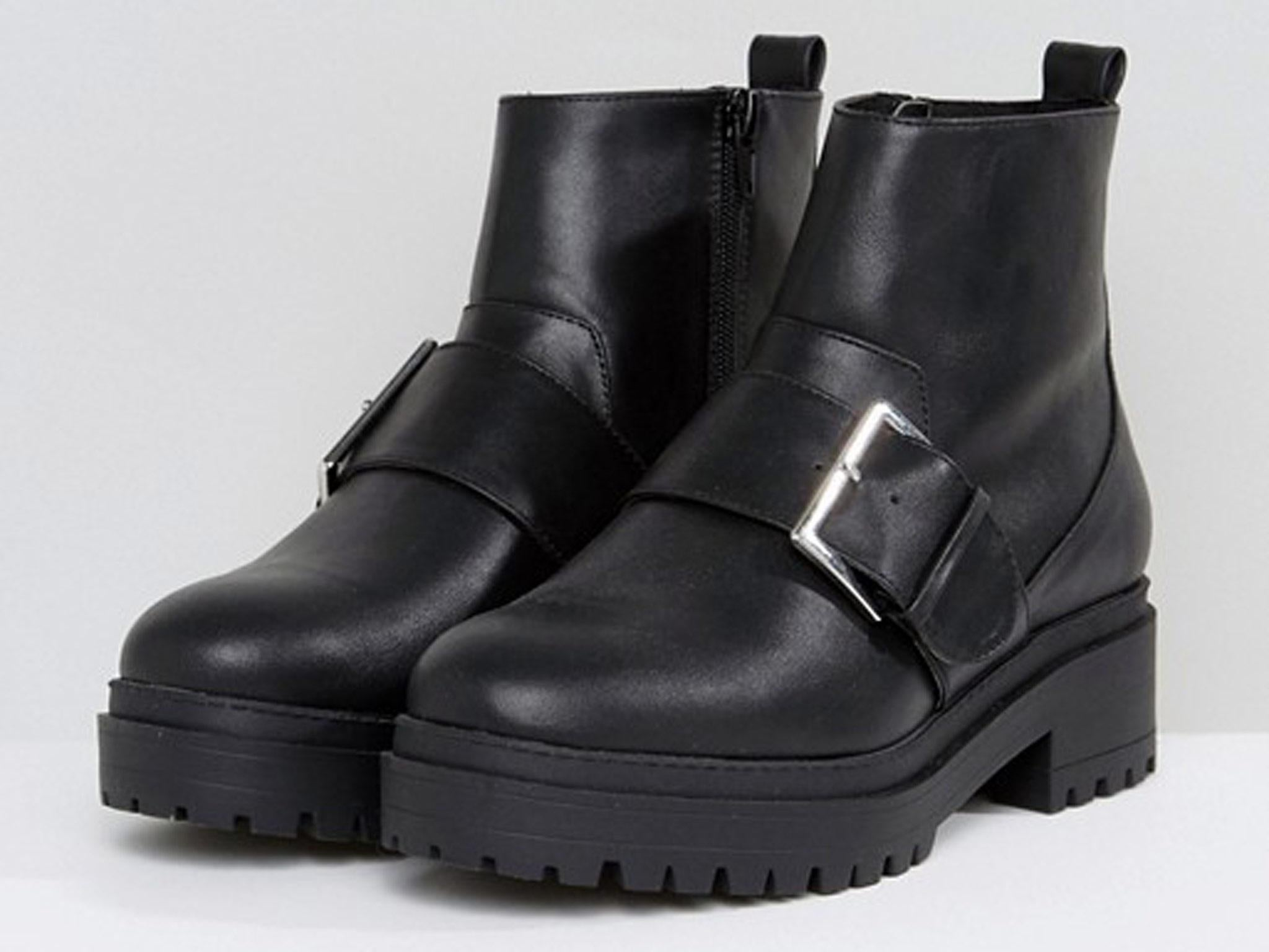 16 best vegan shoes for women the independent