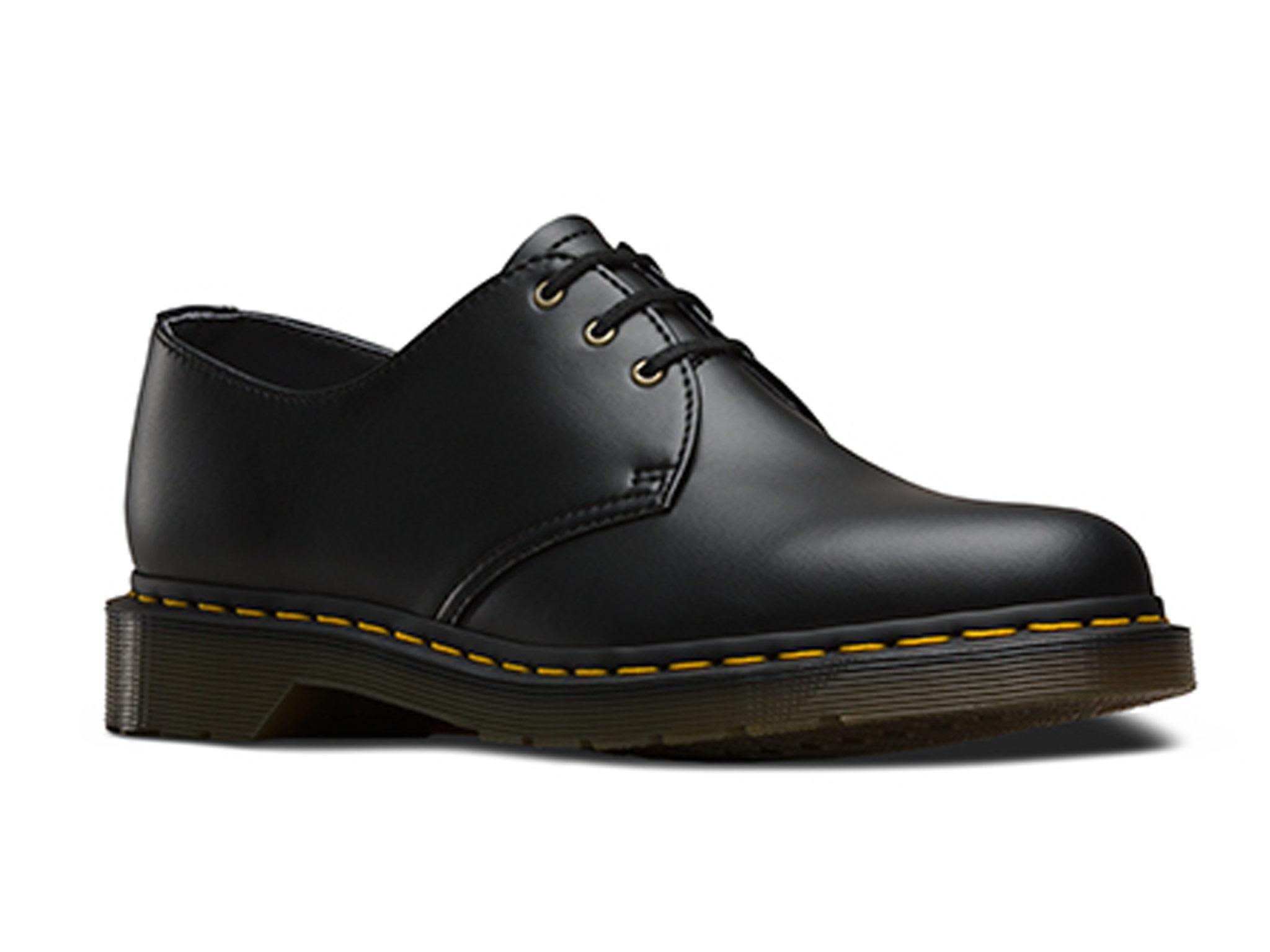 16 Best Vegan Shoes For Women The Independent Digital Burgundy Canvas Chocolate Leather Dr Martens Black Felix Rub Off 115