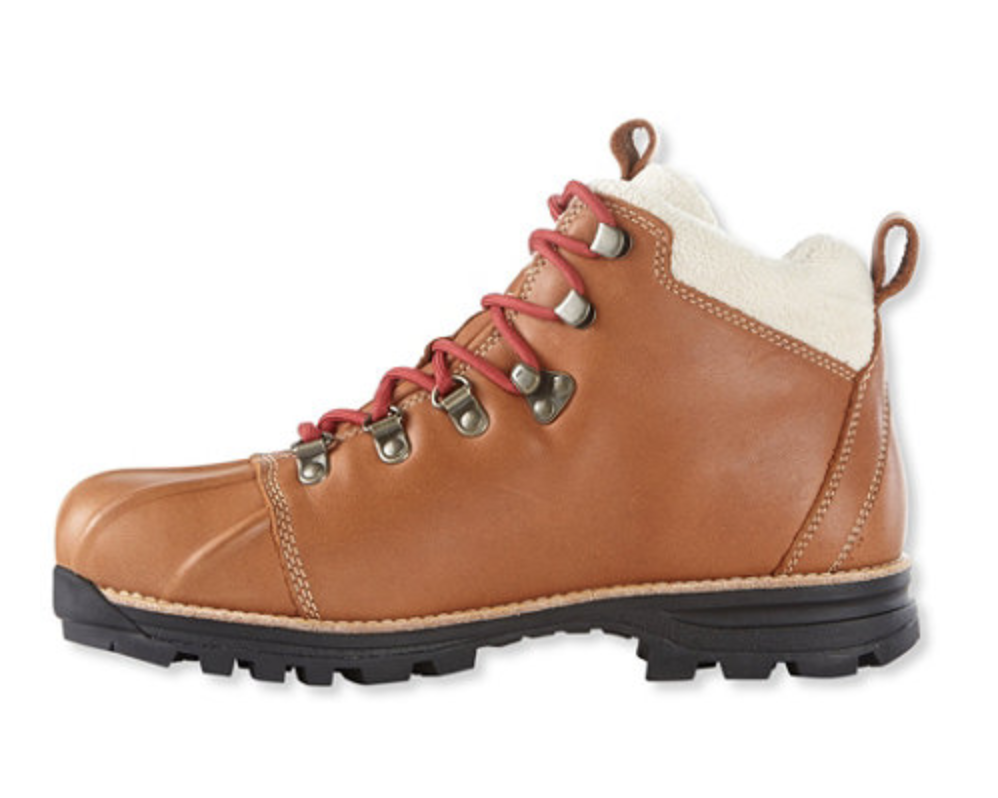 1e6f3987c70 Best hiking boots for women | The Independent