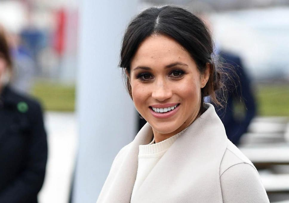 0bc2d4448d1a92 Meghan Markle's wedding dress: All the designers in the running ...