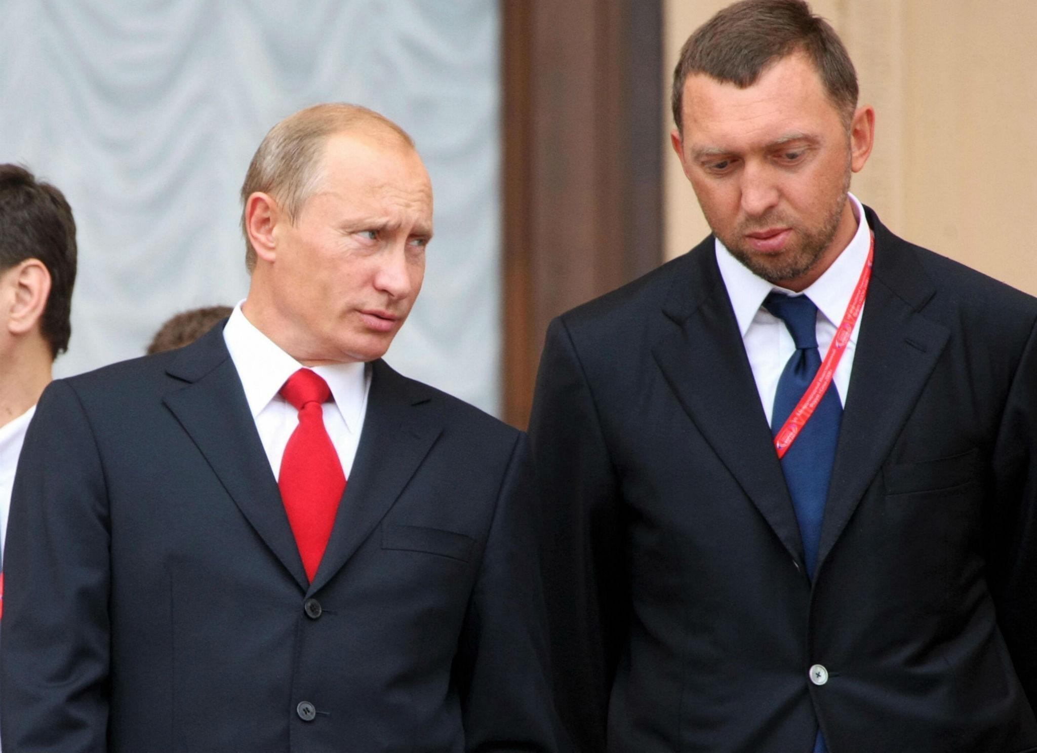 Kirill shamalov wife sexual dysfunction