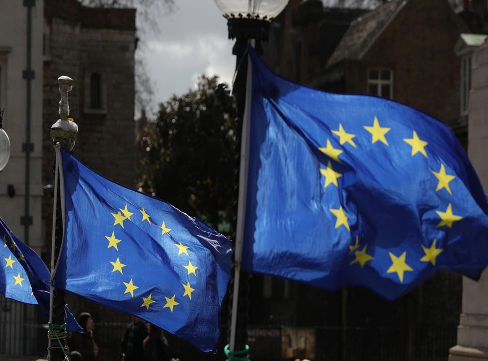 """<p>A<a href=""""https://www.gov.scot/publications/physical-proof-of-status-for-eu-citizens-joint-letter-including-minister-for-culture-europe-and-international-development/""""></a> letter to immigration minister Kevin Foster,sent jointly from Scottish, Welsh and Northern Irish ministers, warns of 'a number of difficulties' EU citizens face in not having physical proof of their status</p>"""
