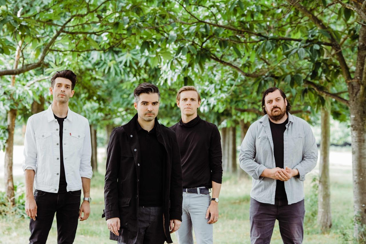 The Boxer Rebellion: 'A lot of young men find it difficult