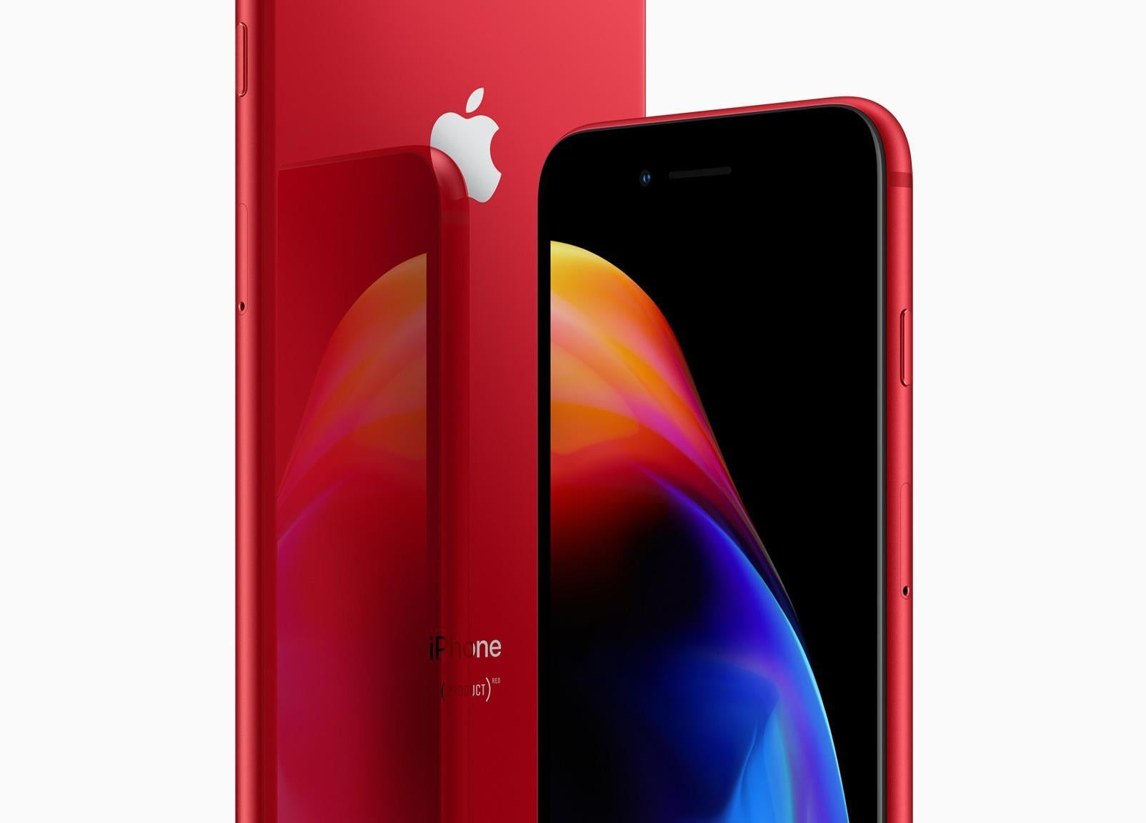 Iphone 8 And Iphone X Release Date Price Features Latest News