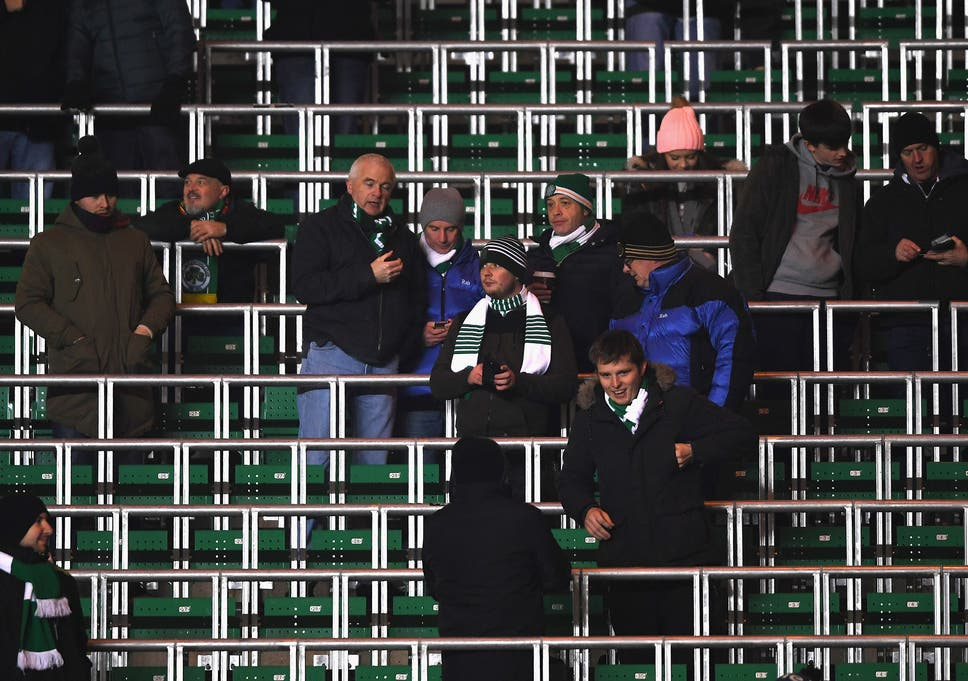 Safe standing to be debated in house of commons after fans meet mps pressure is growing for safe standing to be implemented in the premier league and football league m4hsunfo