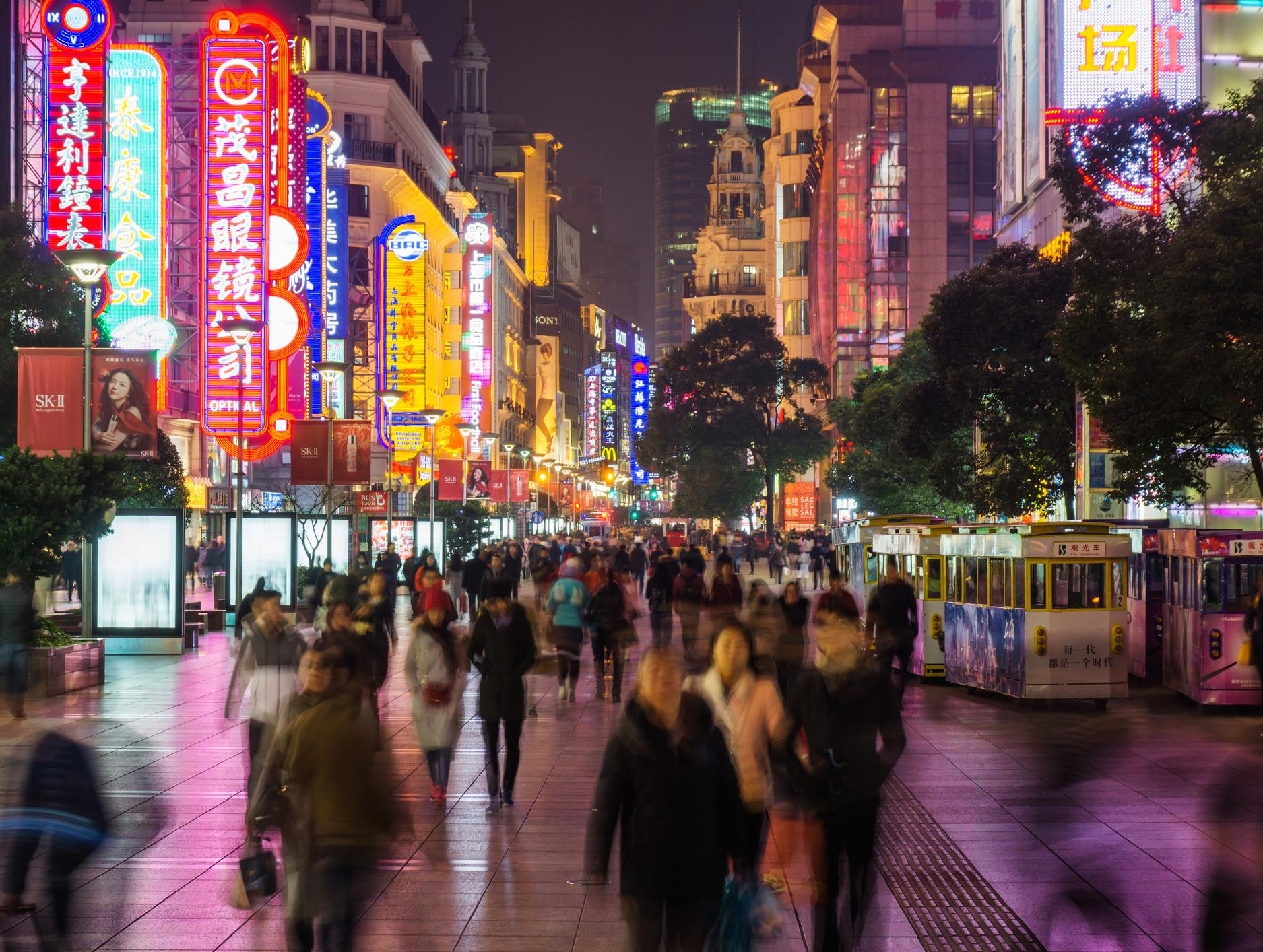 Kinesiske dating sites i uk