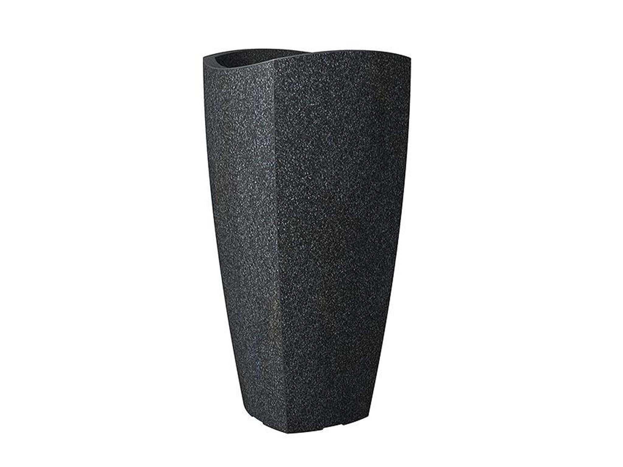 10 best planters   The Independent Zinc Planters Uk Html on round corrugated planters, wall mounted planters, aluminum planters, iron planters, plastic planters, corrugated raised planters, window boxes planters, urn planters, chrome planters, large planters, lead planters, copper finish planters, old planters, resin planters, bucket planters, pewter planters, stainless steel planters, stone planters, long rectangular planters, tall planters,