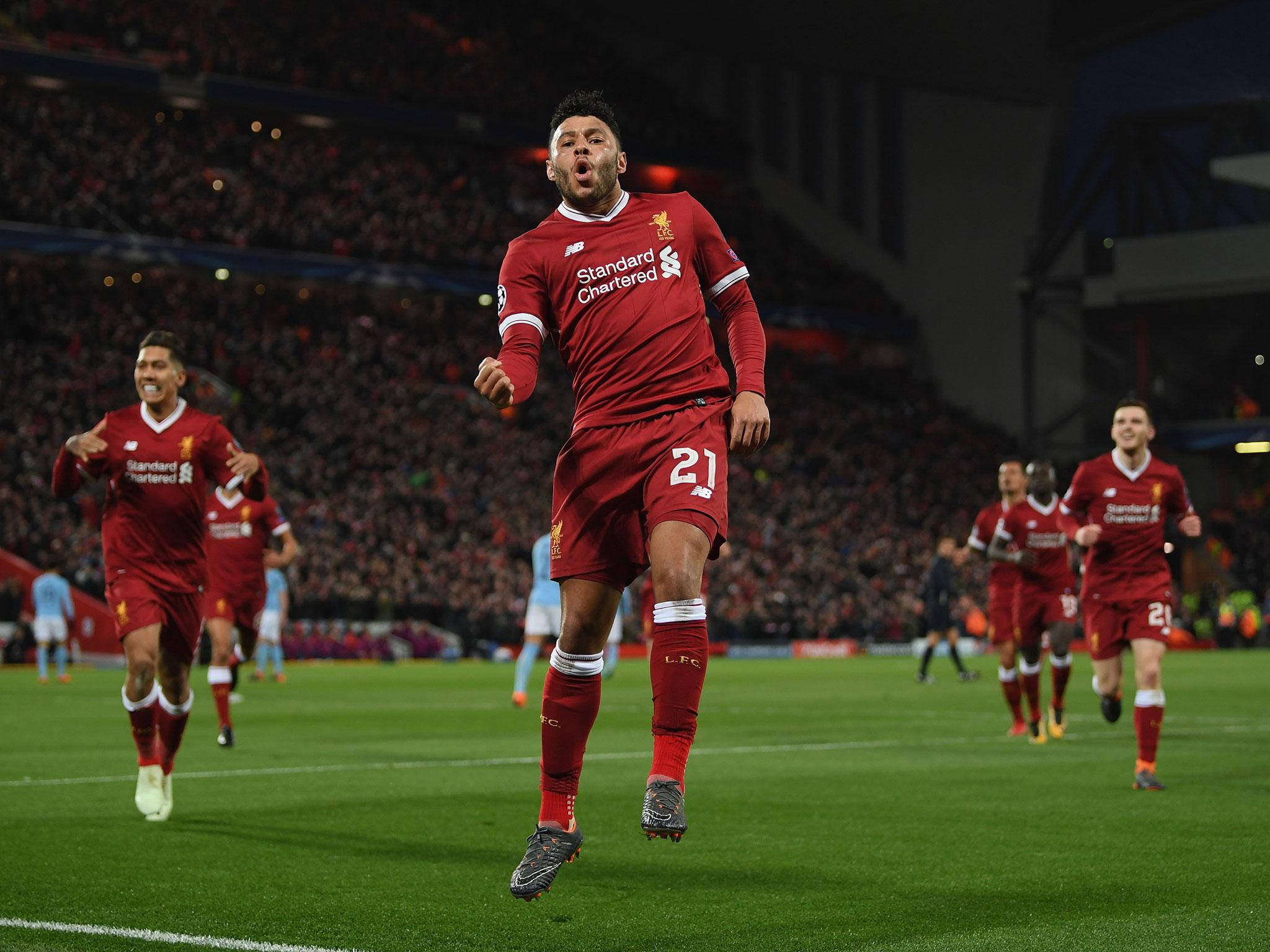 When is the Champions League semi-final draw, who can Liverpool play and when is the final?
