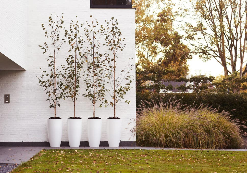 6d423c037e18 10 best planters | The Independent
