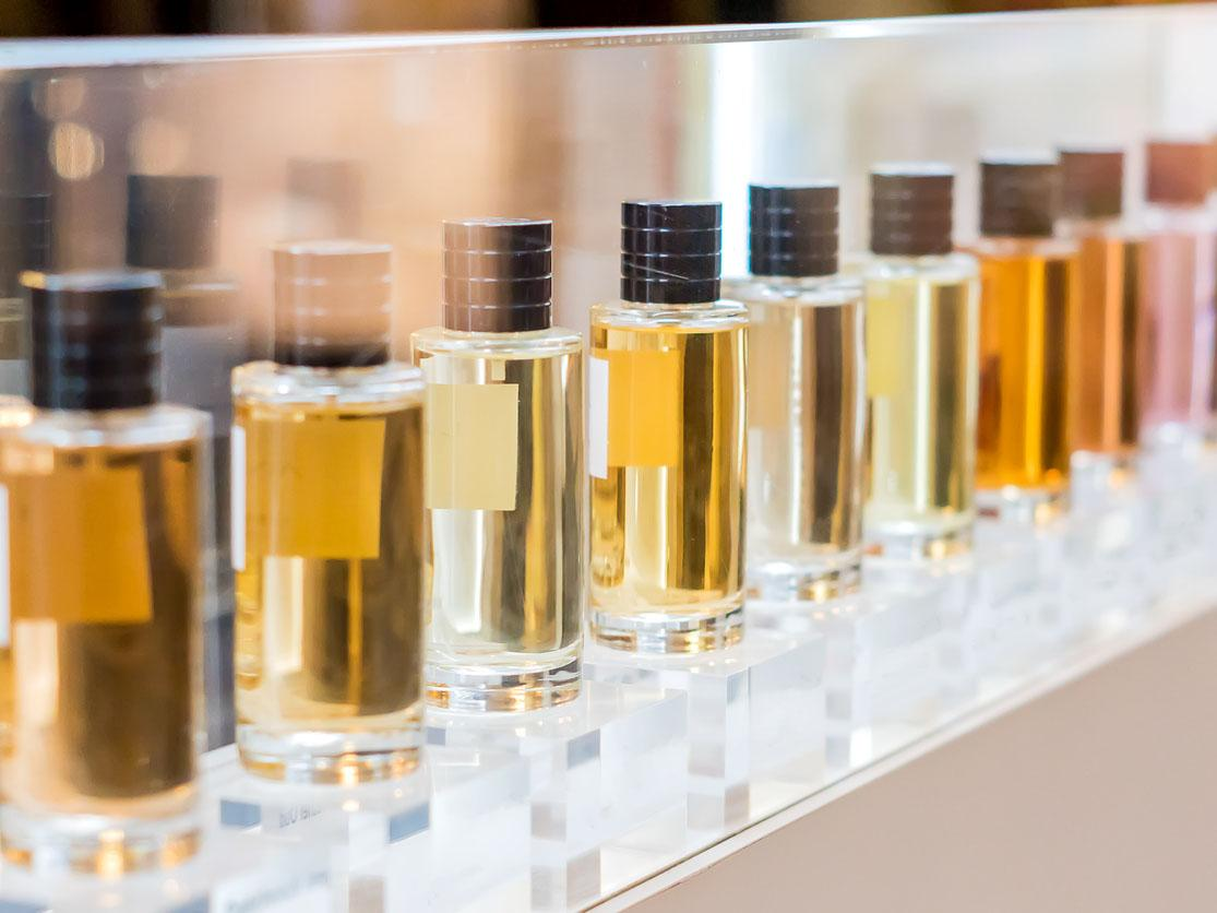 Five gender-neutral fragrances that you'll both love   The ...
