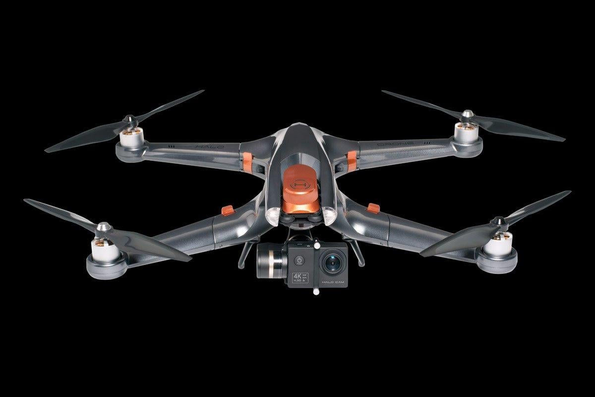 8 best drones with camera | The Independent