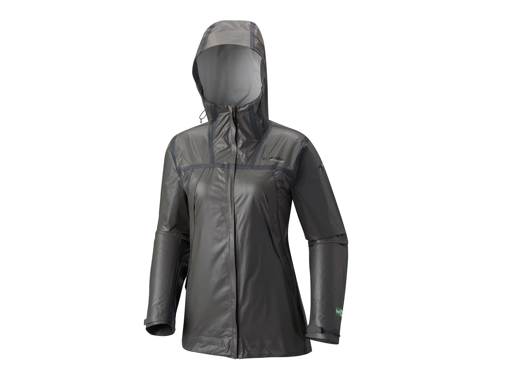 waterproof women best Independent 10 The jackets for 586UwnBF
