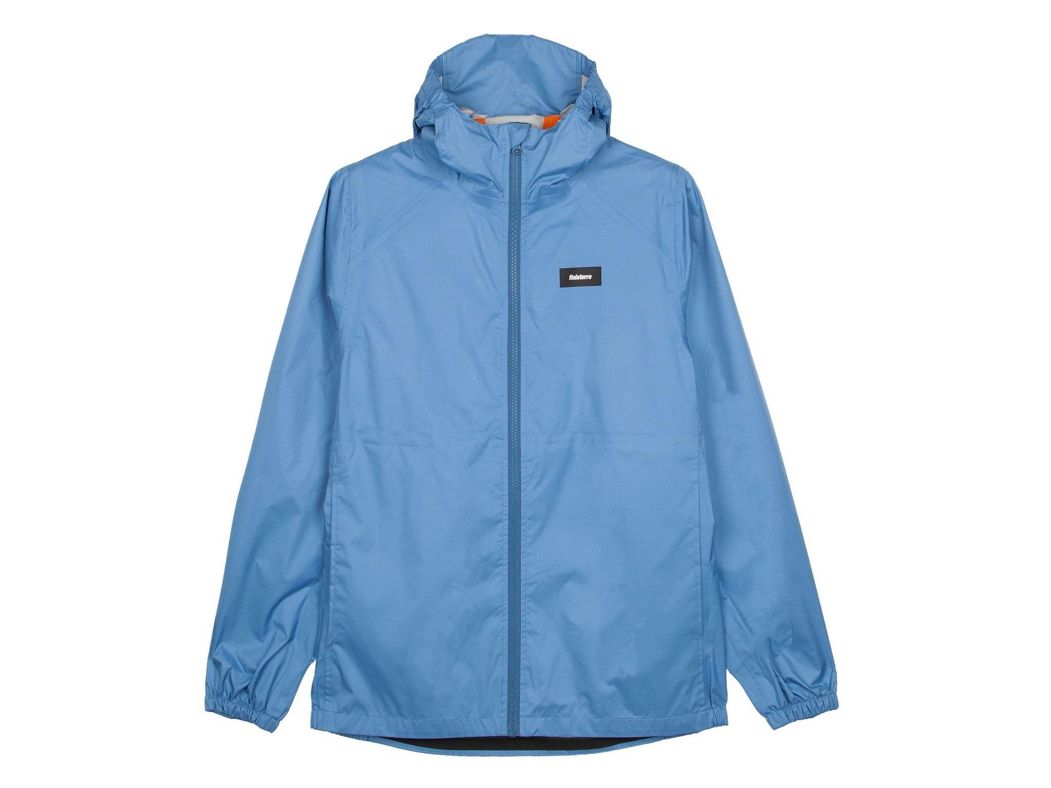 278115f919fb Finisterre Women s Marin Waterproof Jacket  £135, Finisterre