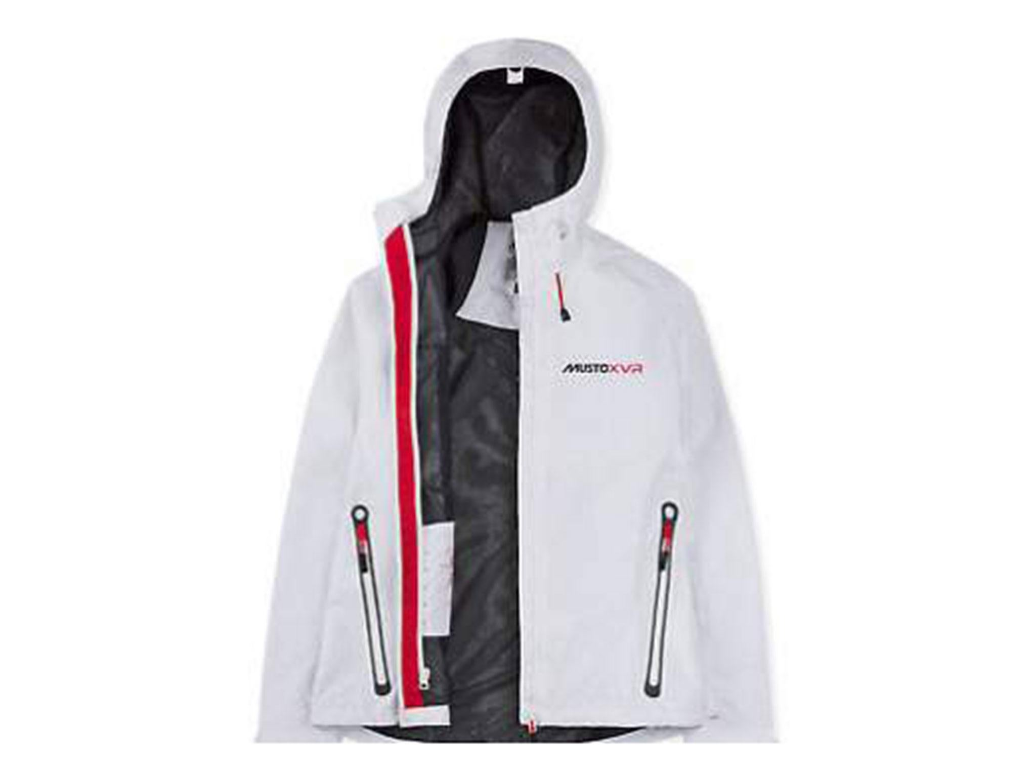 The waterproof best 10 Independent for women jackets 1XgBwq7f