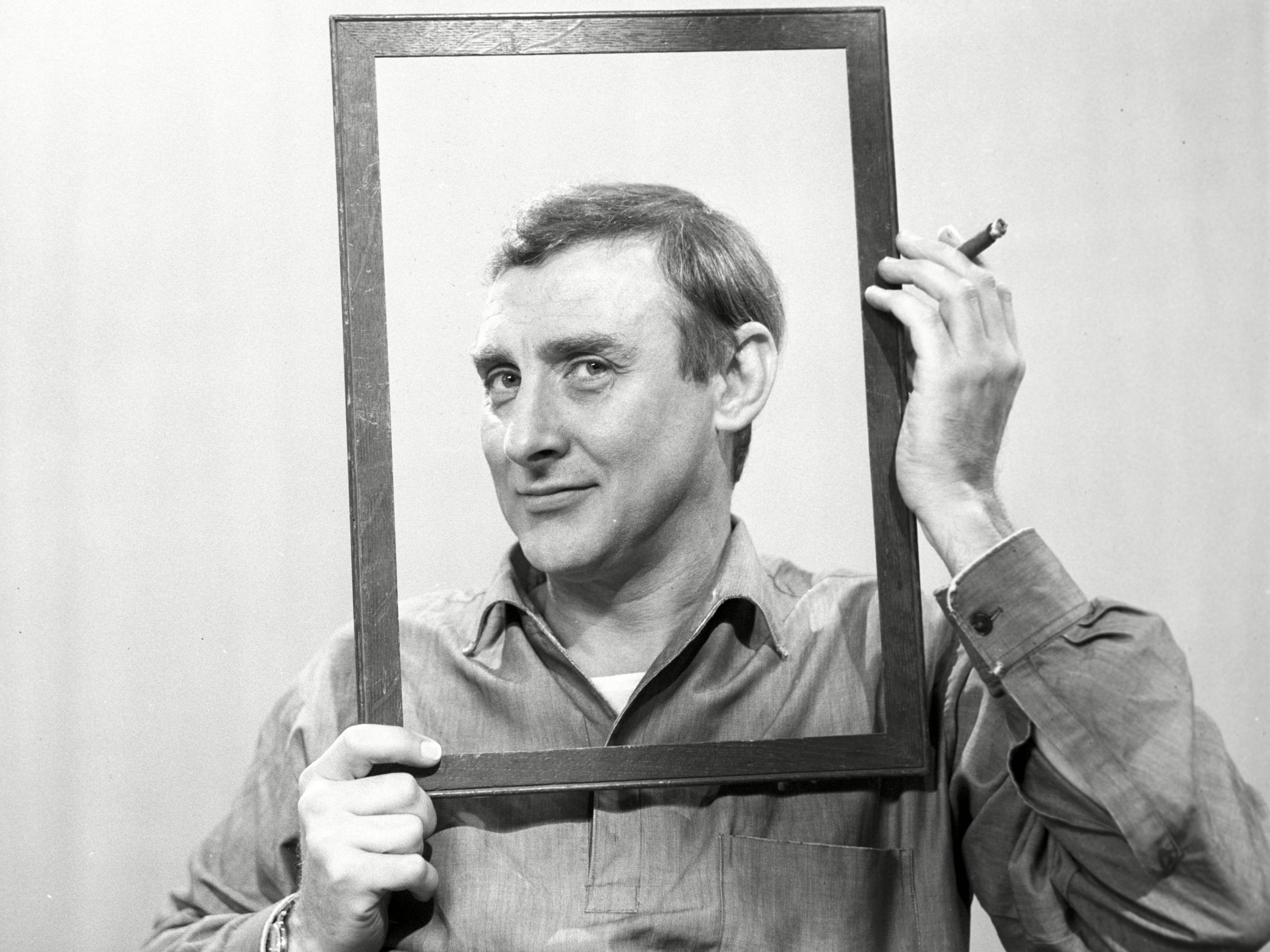 Image result for spike milligan