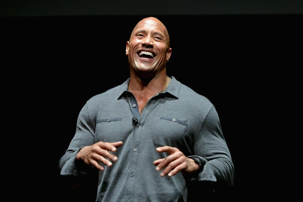 [Image: dwayne-the-rock-johnson.jpg?w968]