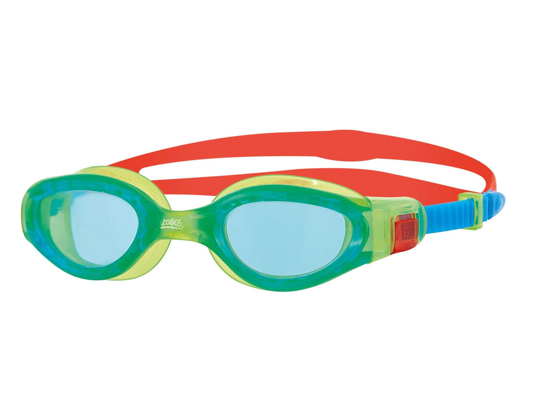 e4d90524938 8 best kids  swimming goggles