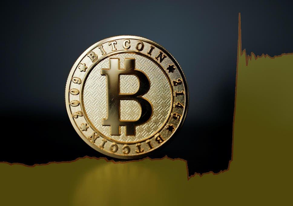 bitcoin marketplace uk