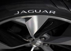 Jaguar Land Rover to cut 1,000 UK jobs as Brexit hits motor industry