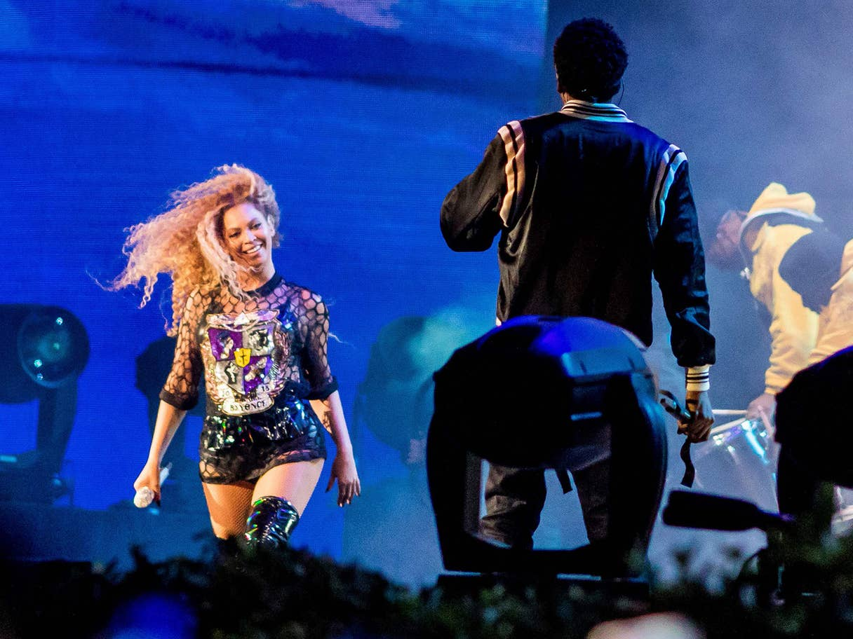 https://static.independent.co.uk/s3fs-public/thumbnails/image/2018/04/15/14/beyonce-coachella-1.jpg?width=1368&height=912&fit=bounds&format=pjpg&auto=webp&quality=70