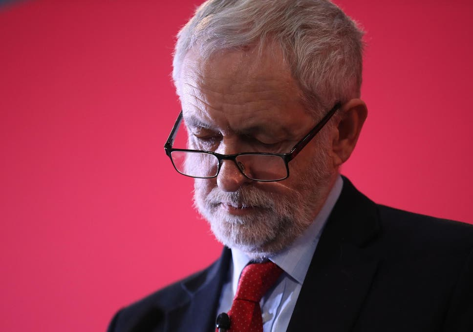 As a Jewish Labour MP I know the impact unchallenged