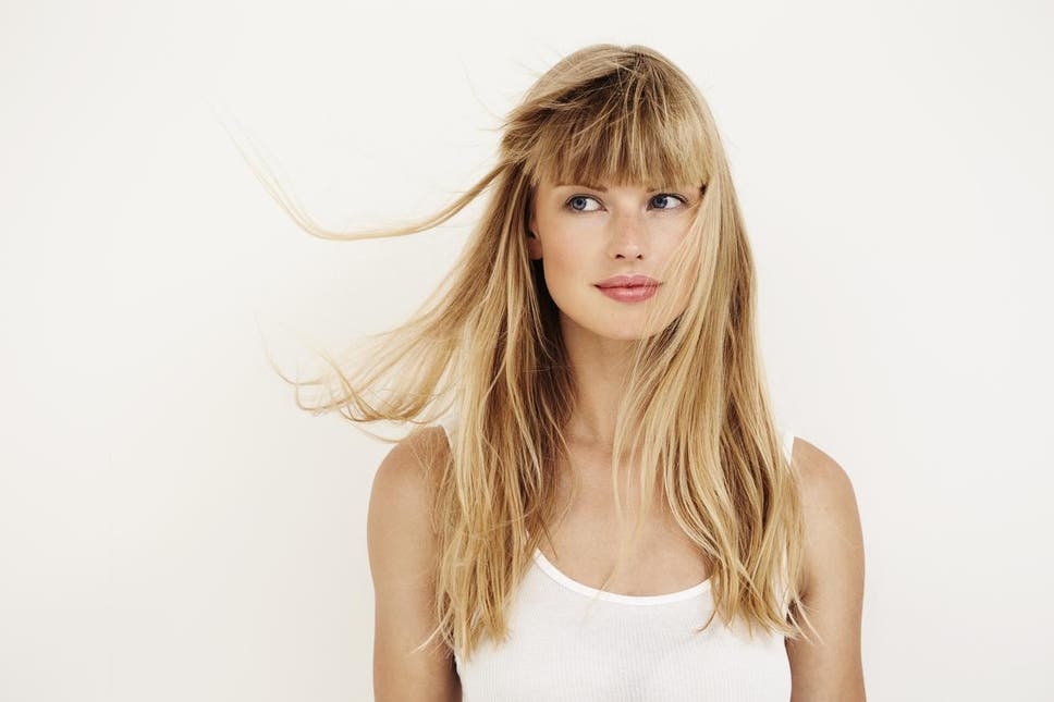 dress-teens-pictures-blonde-women-job