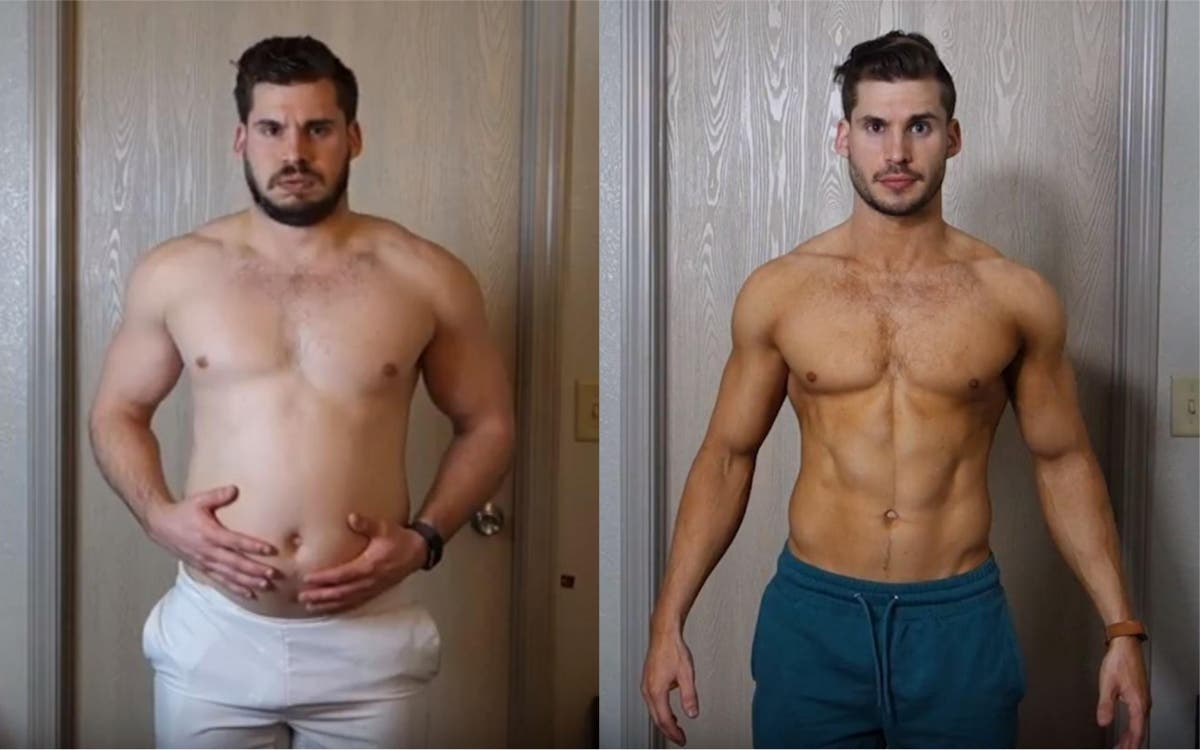 1 month steroid transformation famous bodybuilders on steroids