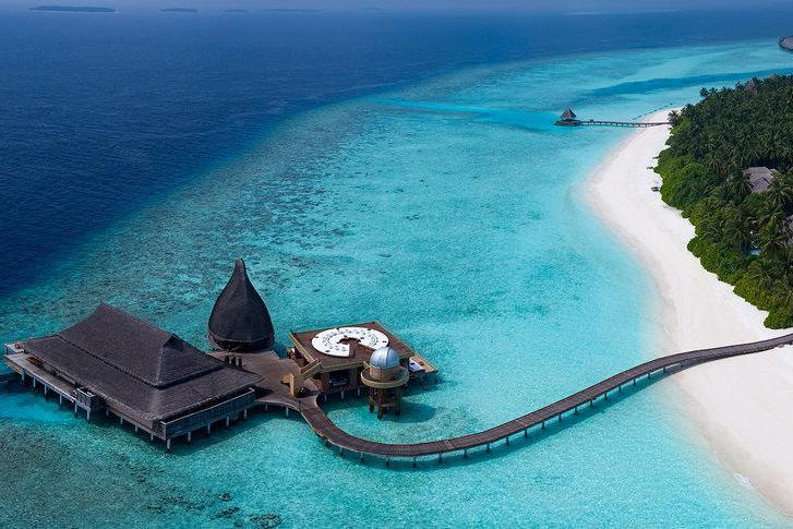 maldives latest news breaking stories and comment the independent