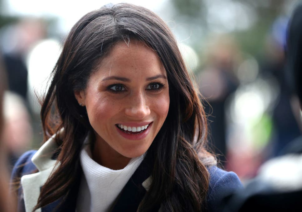 Sexual harassment video spoof on royal wedding