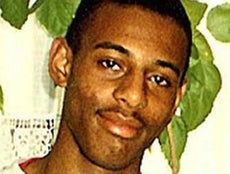 Stephen Lawrence: Police officer who allegedly spied on family named