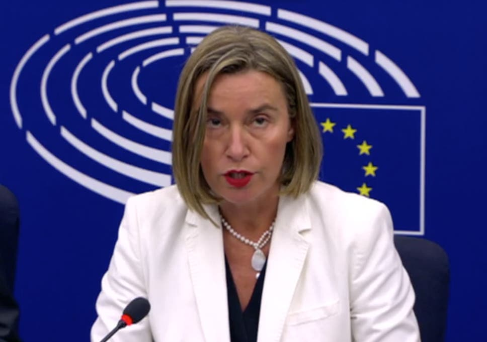 eu foreign policymaking and the middle east conflict mller patrick