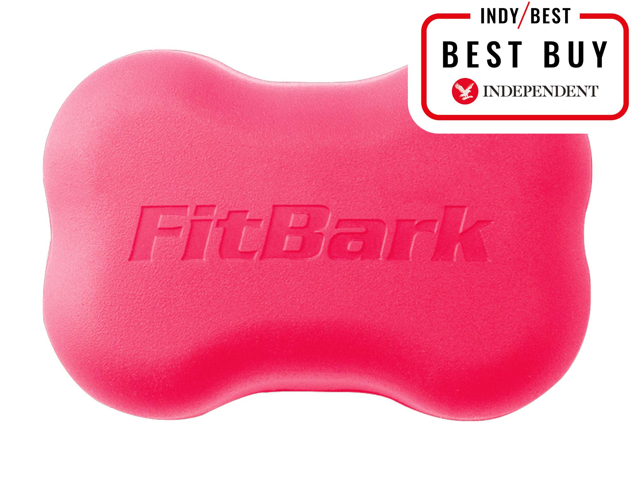 6 best dog activity trackers | The Independent