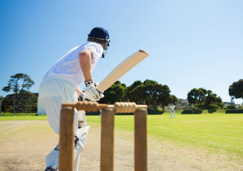 5 best cricket bats under £350 | The Independent