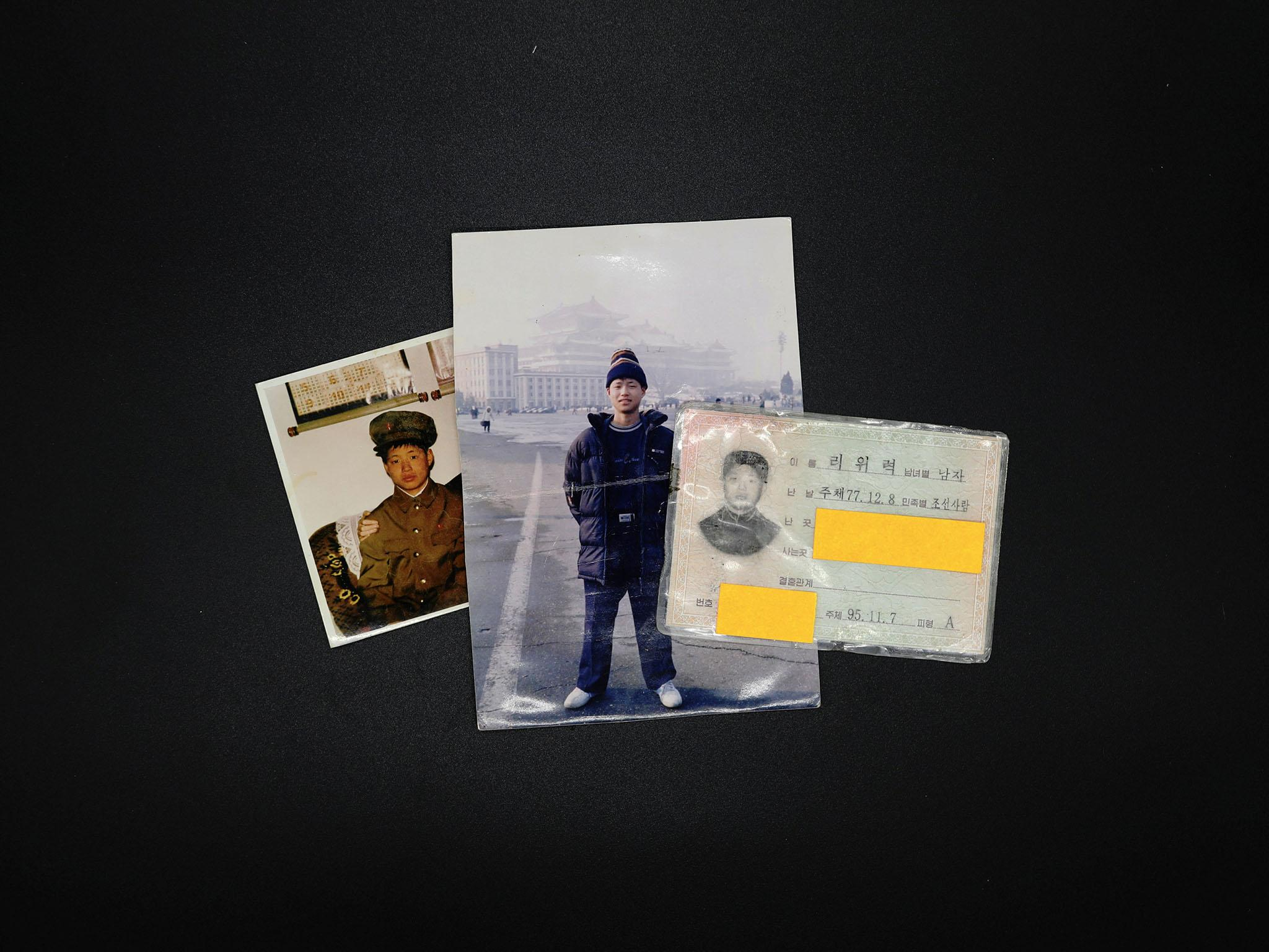 Escape from North Korea: Stories of those who made it to Seoul, and