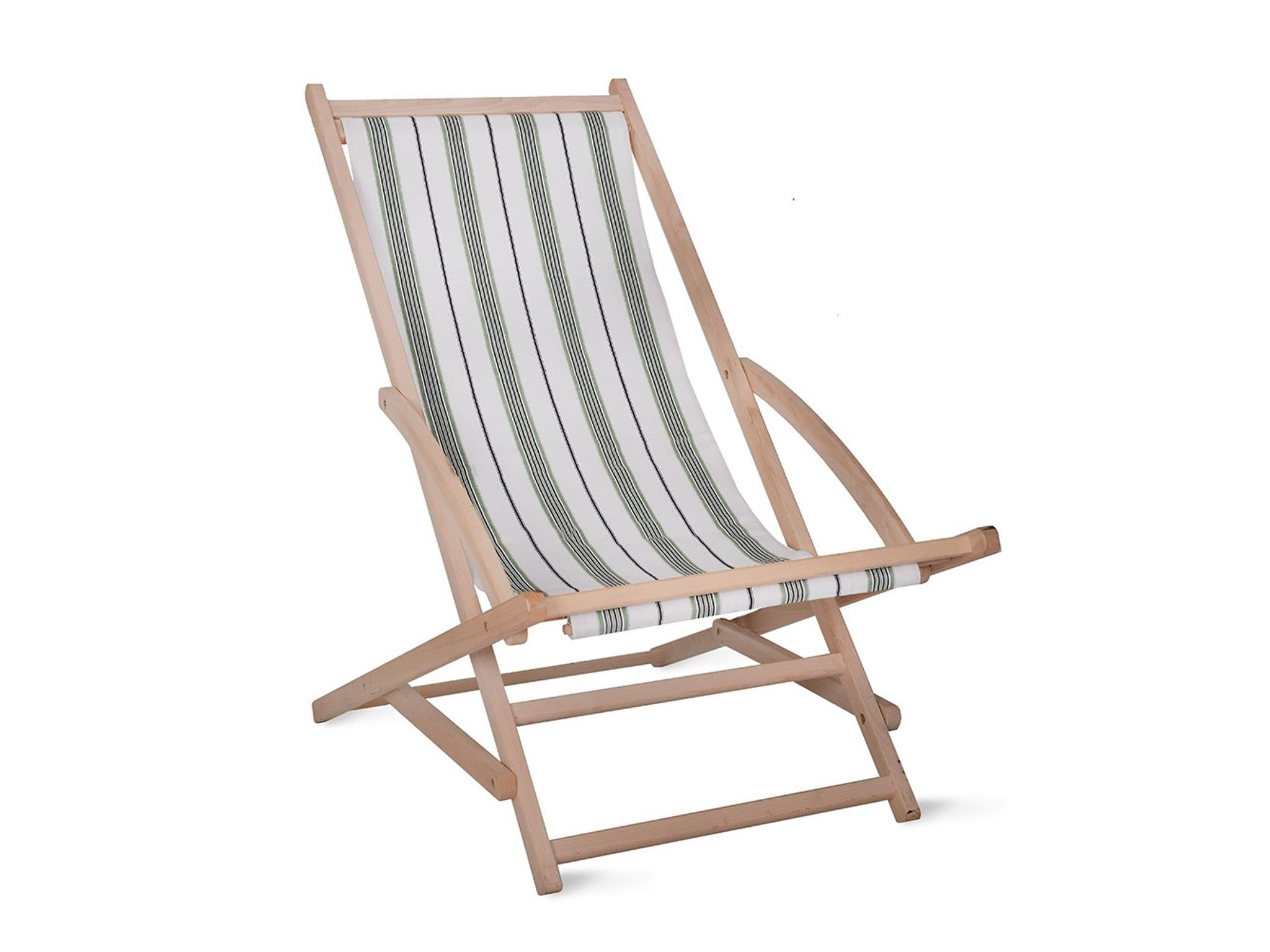 Enjoyable 10 Best Deck Chairs The Independent Beatyapartments Chair Design Images Beatyapartmentscom