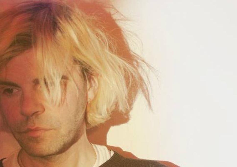 Album reviews: Tim Burgess, Alexis Taylor, Sting & Shaggy, Kimbra