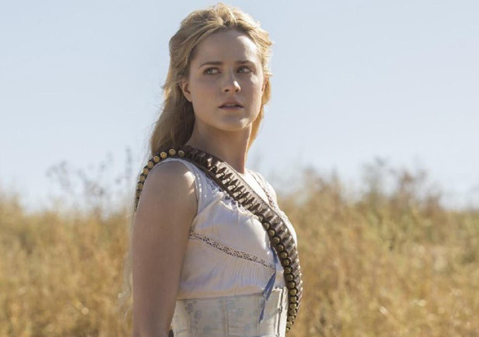 Westworld season 2 to air 'epic' feature-length finale: 'It
