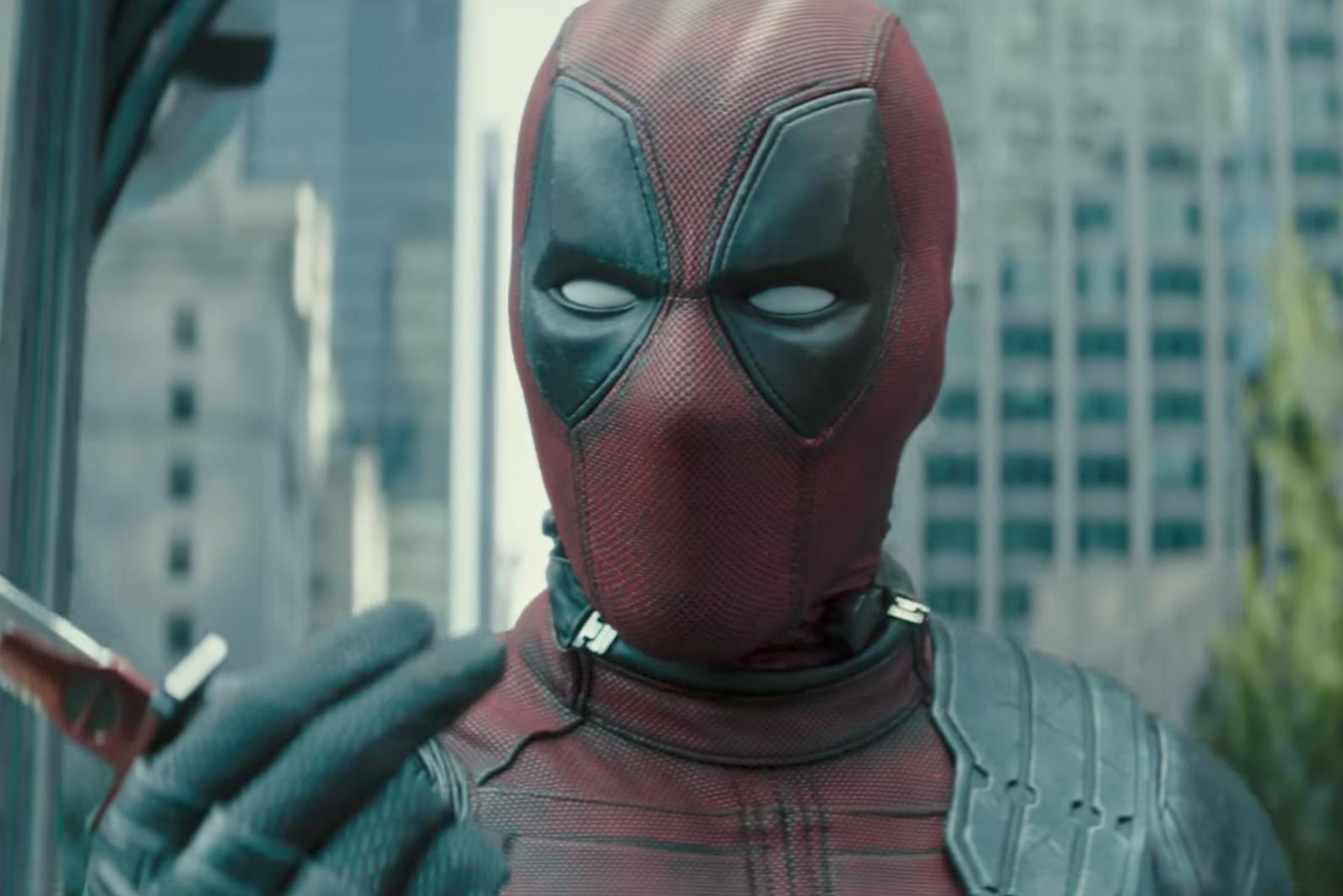 deadpool 2 full movie english subtitle free download